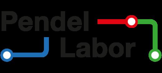 PendelLabor